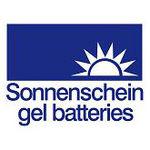Sonnenschein Gel Cell Batteries